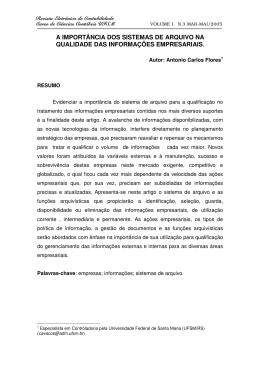 Baixar este arquivo PDF