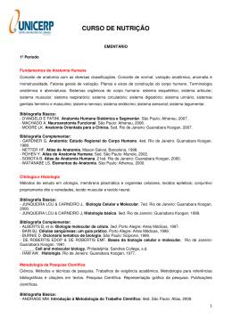 Clique para visualizar o arquivo PDF