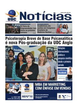 UDC 472.p65