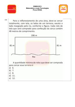ENEM-2013-Prova-Matematica-e-suas-Tecnologias