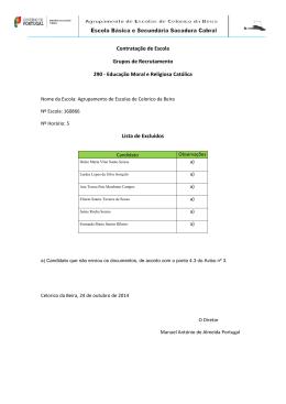 H5_Lista_de_Excluidos