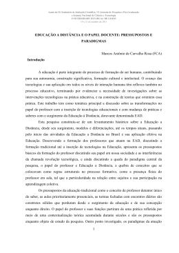 MARCOS ANTÔNIO DE CARVALHO ROSA - PrP/UEG