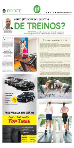 caderno c2 - Bio Eco Esportes