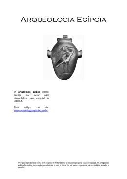 Escrevendo em hieróglifos – Moacir Elias Santos