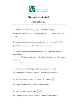 Ficha Prática Nº 2