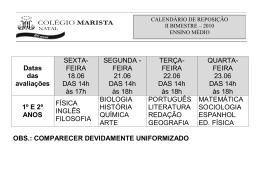 FEIRA 21.06 DAS