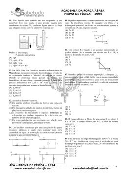 Física 1994