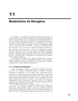 bioquimica 9