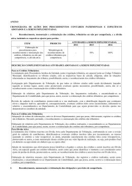 anexo decreto 3895 cronograma ações port 231 stn 2012