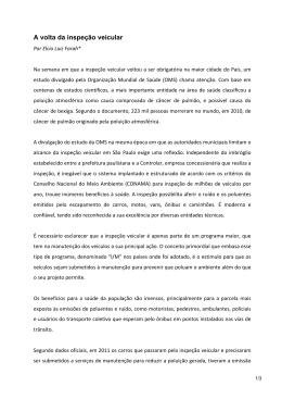 conteúdo em pdf