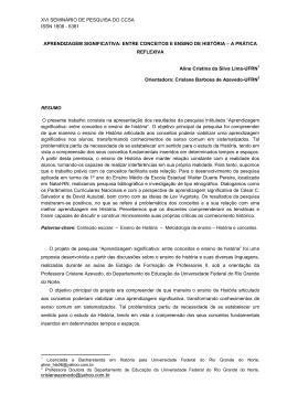 PDF - CCSA