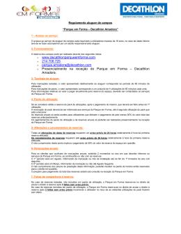 Regulamento aluguer de campos_final