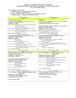 Programa Abril 2010 _2