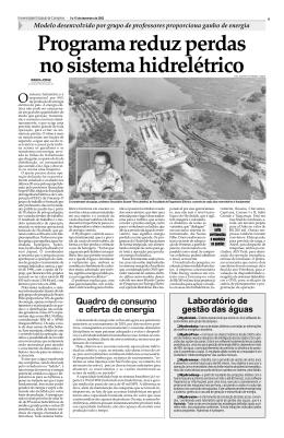Página 9 - Unicamp