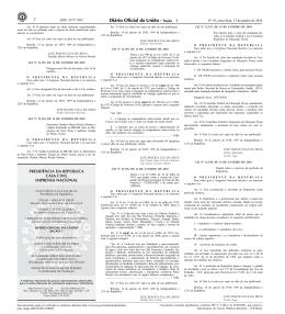 Lei n.12.193