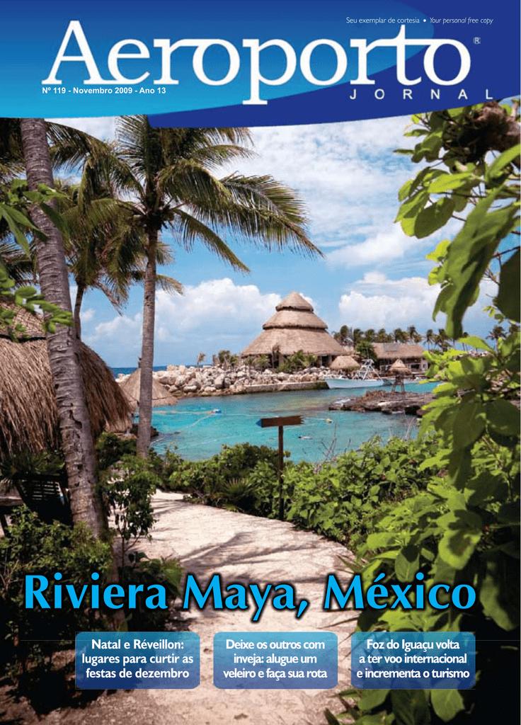 Riviera Maya 93209b0df8cab