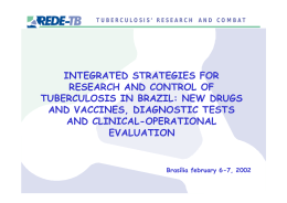 tuberculosis ` researchandcomb at