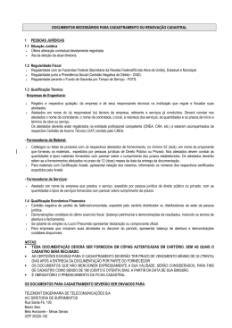 relacao_documentos _2_