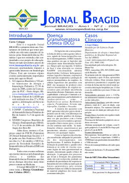 2006/02 - Imunoped