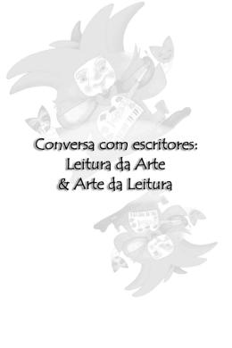Untitled - Jornada Nacional de Literatura