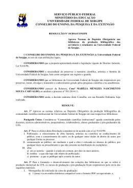 resolução nº 10 2014 conepe