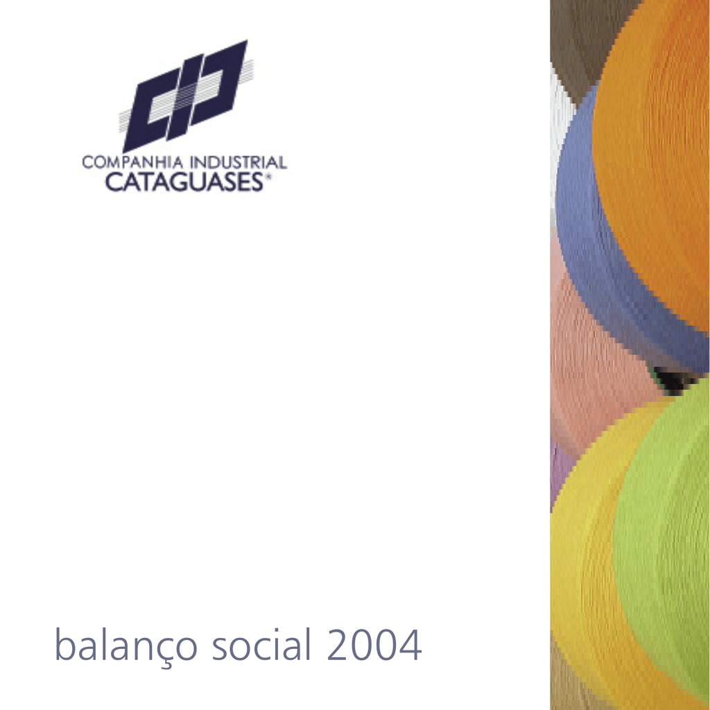 63021044a Chica Impressa - Instituto Francisca de Souza Peixoto