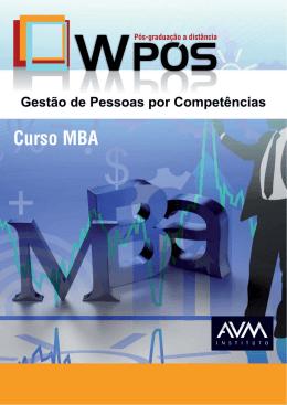 Gestão de Pessoas por Competência (08-2010).indd - N