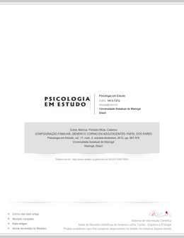 Full screen - Red de Revistas Científicas de América Latina y el