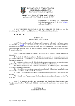 Decreto 50.286, de 02 de maio de 2013