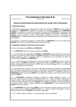 IHF_ Regras Operacionais da Tesouraria _FOR