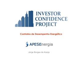 contratos de desempenho energético em portugal