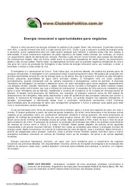 Baixe a versão em PDF