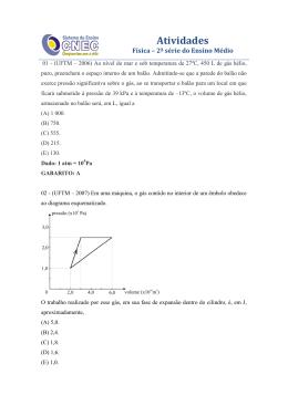 lista_forceletr_termodinamica