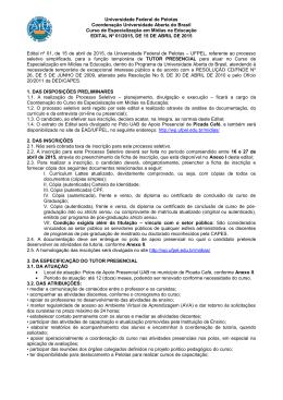 EDITAL Nº 01-2015_Tutor Presencial-midias-PicadaCafe