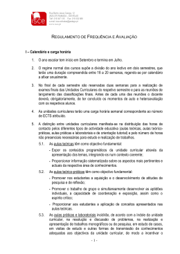 Manual do professor quimica 2 martha reis ebook coupon codes image guide for eras mus students instituto superior cincias educativas fandeluxe image collections fandeluxe