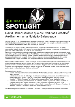 Spotlight_Dr Heber_Port_Rev Reg