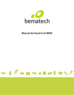 - Bematech