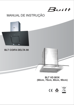 MANUAL COIFAS DELTA 90 E BOX