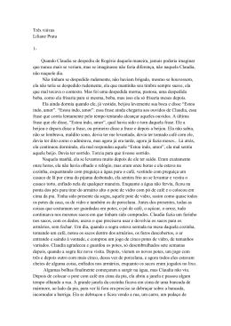 PDF parcial do livro publicado pela Ed