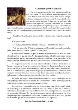 Lara da Cunha, Maria Clara Trentin