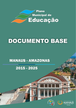 Documento Base PME - Corpo 22 de maio de 2015 11h28min.cdr