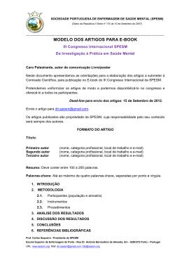 dac4199376 baixar em PDF - Coleção Aplauso