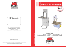 MANUAL SERRAS FITAS OFICIAL.cdr