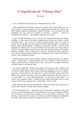 Leia+ - revistacrista.org