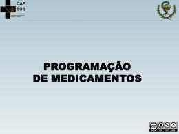 4_Programacao_de_Medicamentos....  - CRF-PR