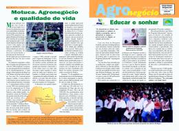 informativo na Íntegra - ABAG-RP