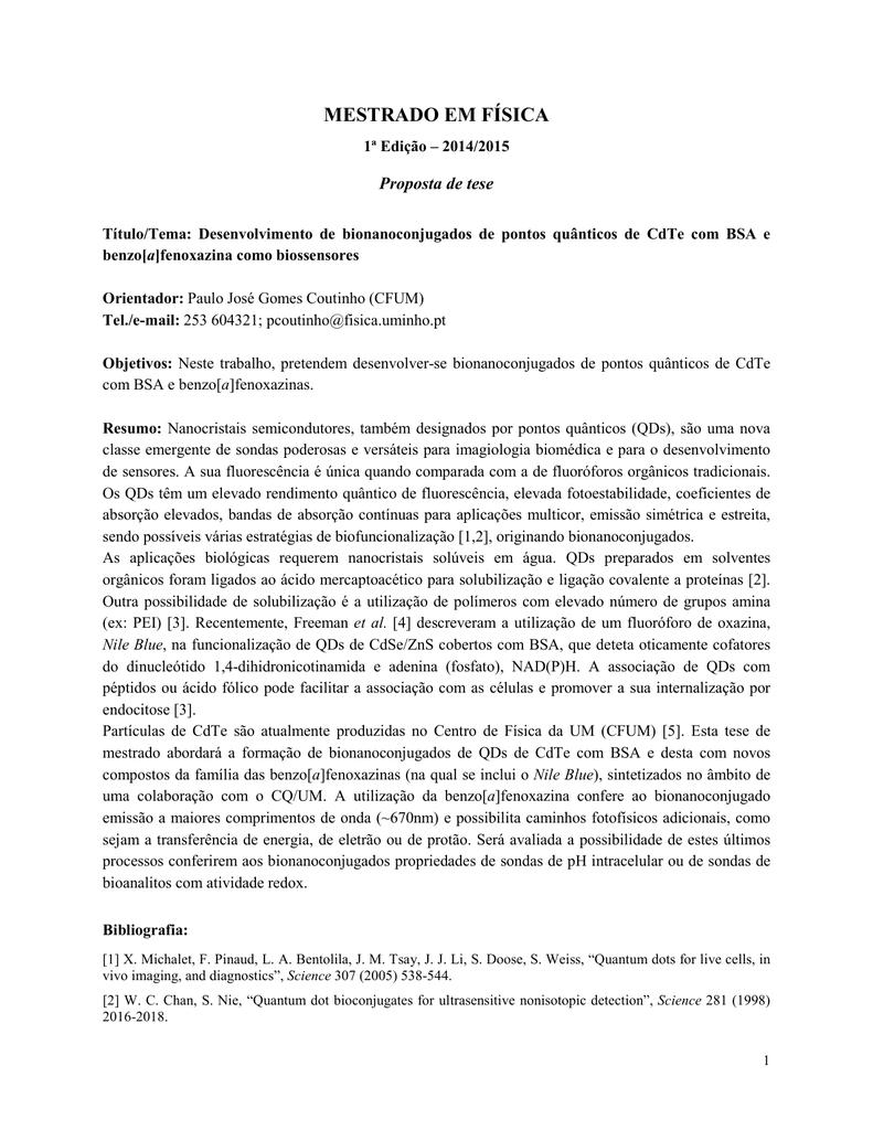 Artigo 1031 NovoCPC Novo Cdigo de Processo