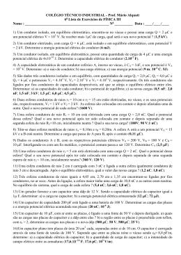 6a. Lista - Campus Rio Grande