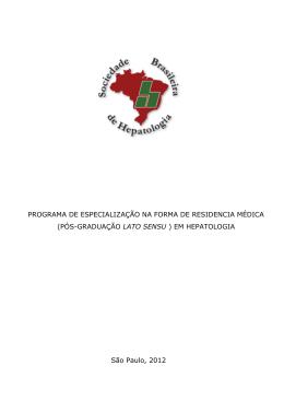 GOVERNO DO ESTADO DO AMAPÁ - Sociedade Brasileira de