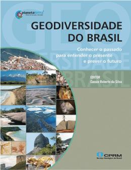 Geodiversidade do Brasil